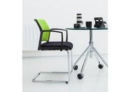 Jednací židle EASY PRO-LINE