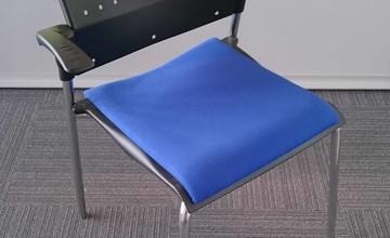 Jednací židle Economy