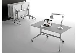 Konferenční mobilní stoly NKV