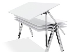 Skládací stůl YUNO
