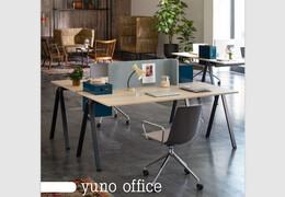Kancelářský stůl Yuno office