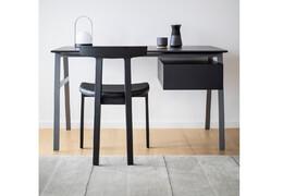Elegantní stůl pro Homeoffice