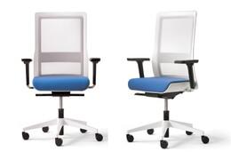 Kancelářská židle POI