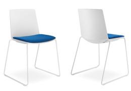 Jednací židle SKY FRESH