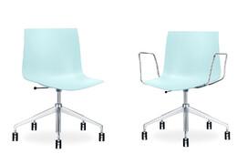 Kancelářská židle CATIFA 46
