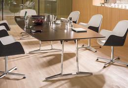 Konferenční stoly SKILL