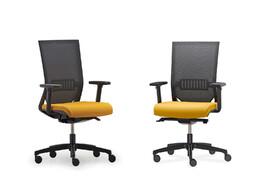 Kancelářská židle EASY PRO