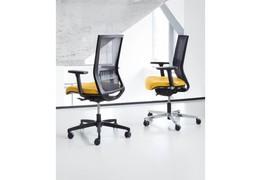 Kancelářské židle EASY PRO