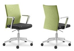 Kancelářské židle ELEMENT 440