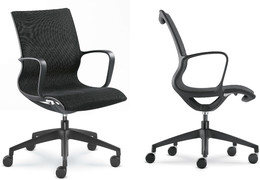 Kancelářská židle EVERYDAY