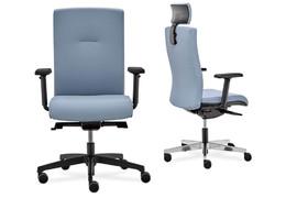 Kancelářské židle FOCUS