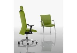Kancelářské židle FUTURA