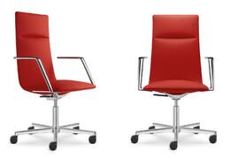 Kancelářské židle MODERN