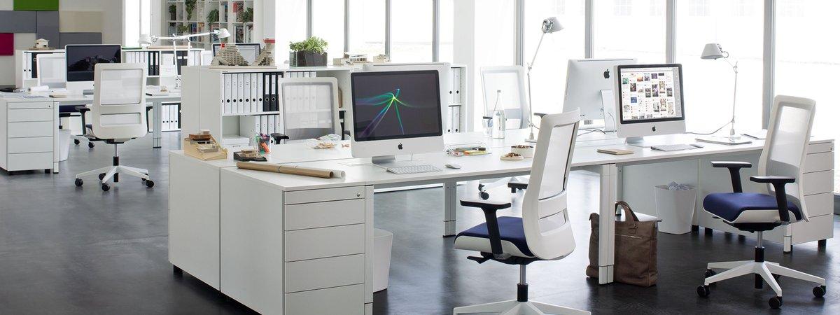 Kancelářské vybavení