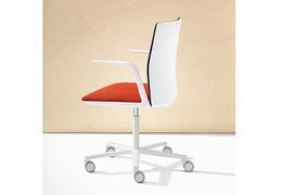 Kancelářské židle KINESIT