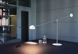 Stolní lampa COPÉRNICA
