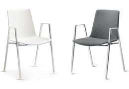 Jednací židle NOOI