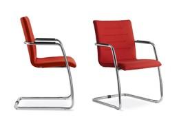 Jednací židle OSLO