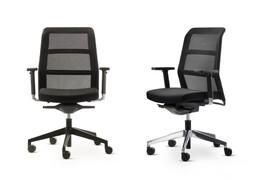 Kancelářské židle PARO 5220