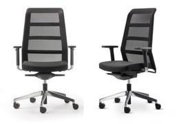 Kancelářské židle PARO 5222