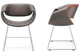 Jednací židle LITTLE PERILLO 692