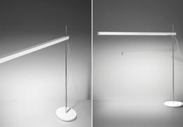 Stolní lampa TALAK