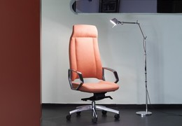 Kancelářské židle TEA