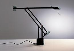 Stolní lampa TIZIO