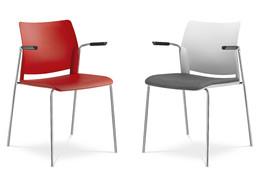 Jednací židle TREND
