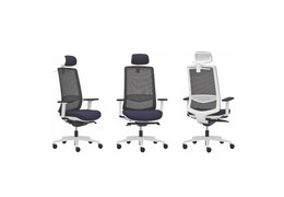 Kancelářské židle VICTORY